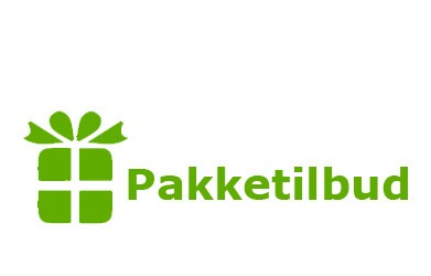 Alle produkter fra Pakketilbud