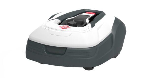 Cramer robotplæneklipper RM1000