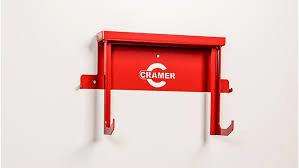 Cramer vægbeslag